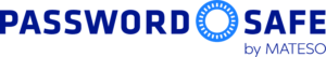Logo Password Safe