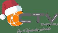 CTV GmbH Zwickau