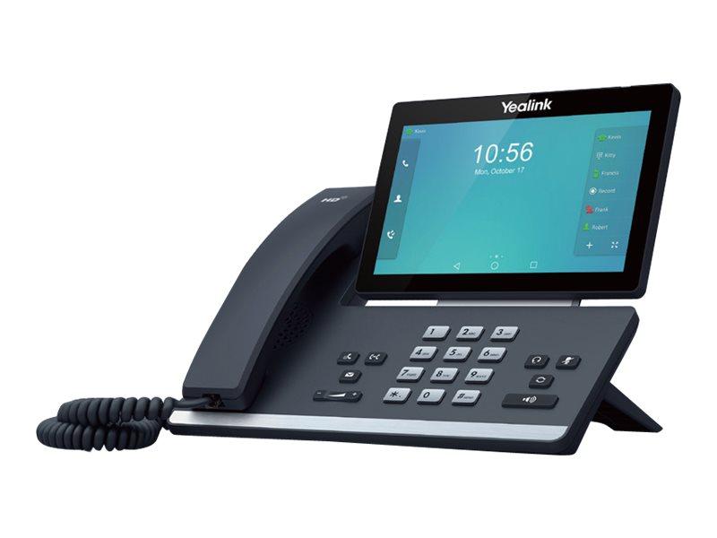 Produktabbildung Telefon
