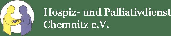 Logo Hospiz Chemnitz