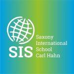 Logo SIS Reinsdorf