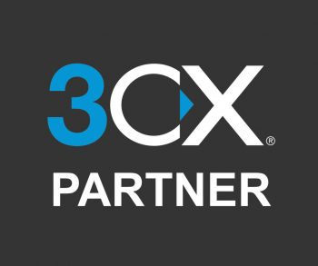 3cx-partner-1014x849