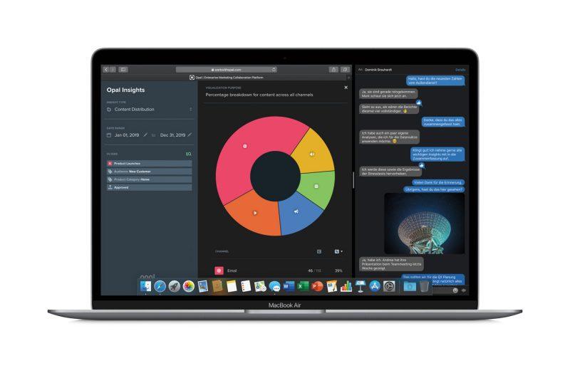 Business_MacBookAir13_PF_Open_SpaceGray_DE-DE_Web