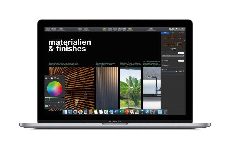 Business_MacBookPro16_PF_Open_SpaceGray_DE-DE_Web