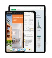 Business_iPadPro13_iPadPro11_2up_PFCombo_SpaceGray_DE-DE_Web