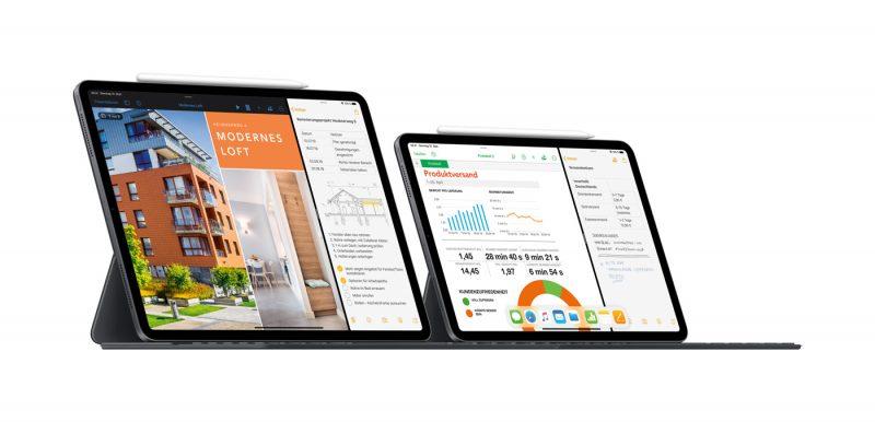 Business_iPadPro13_iPadPro11_SmartKeyboard_AngledCombo_DE-DE_Web