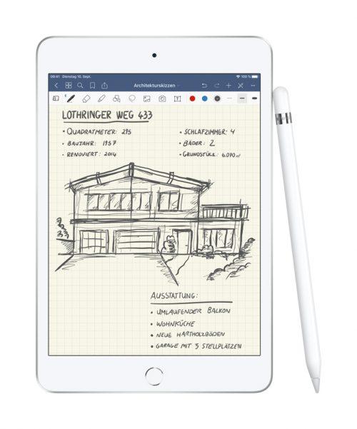 Business_iPad_mini_Apple_Pencil_DE-DE_Web