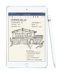 Business_iPad_mini_Apple_Pencil_DE-DE_Web