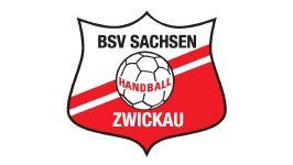 Logo BSV Sachsen