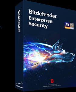 enterprise_security_box