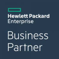 hpe-business-partner-logo-240x240