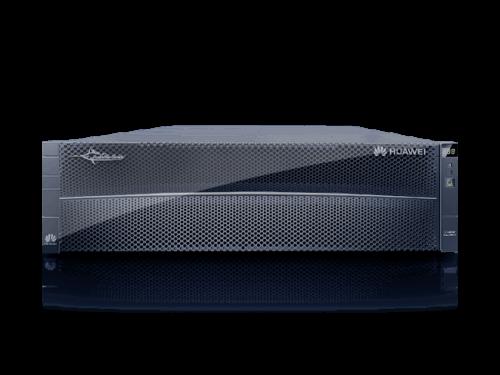 storagebusiness-img1-650x488